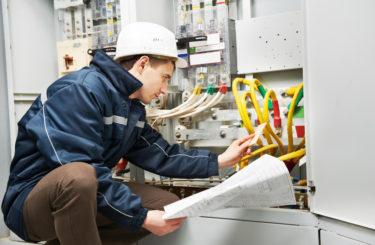 Instalaciones eléctricas y agua