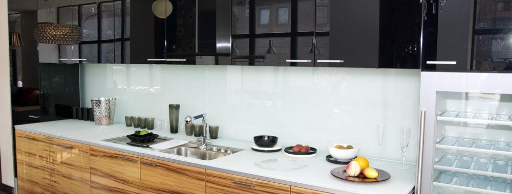 reformas-mobiliario-cocinas